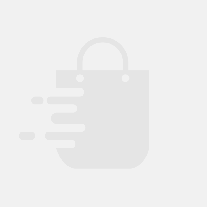 Vaso Vetro Trasparente Con Coperchio 15 Cm