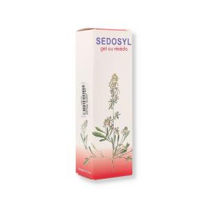 SEDOSYL - 60 ML