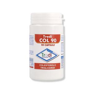 TREDI COL - 90CPS