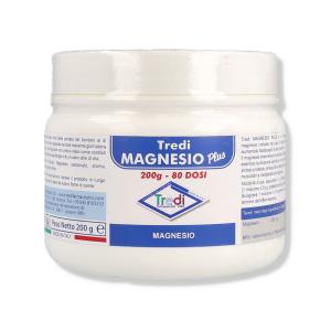 TREDI MAGNESIO PLUS - 200G