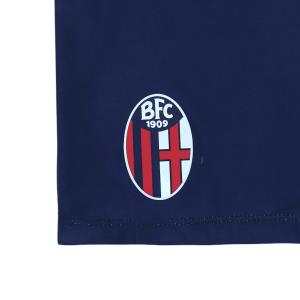 SHORT GARA AWAY&THIRD 2021/22 (Ragazzo) Bologna Fc