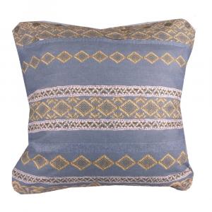 Fodera cuscino decorativo BASSETTI Granfoulard ALGERI G1
