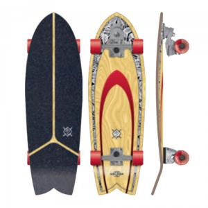 Tavola Skate Flying Wheels Solana ( More Colors )