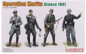 Operation Marita