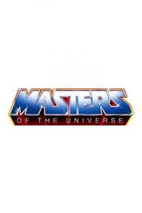 *PREORDER* Masters of the Universe ORIGINS Wave 4 EU: JITSU by Mattel 2021