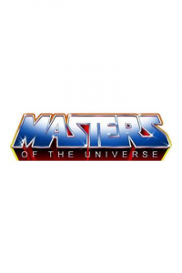 *PREORDER* Masters of the Universe ORIGINS Wave 4 EU: MINI COMIC STRATOS by Mattel 2021