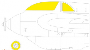 Me163B