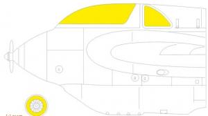 Me163B TFace