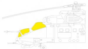 Mi-24P TFace
