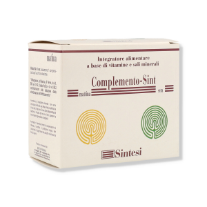 COMPLEMENTO-SINT 30+30CPR