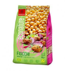 FIOCCHI SOIA