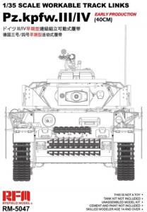 Pz.Kpfw.III/IV