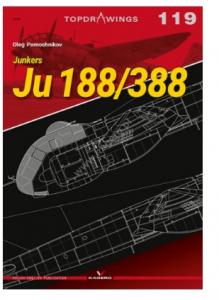 Junkers Ju 188/388