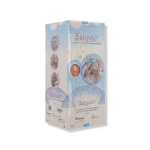 BABY AIR AEROSOL 0-24