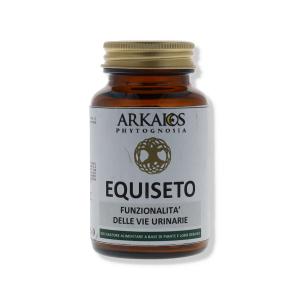 EQUISETO - 60OPR
