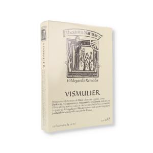VISMULIER THESAURA NATURAE - 12FL