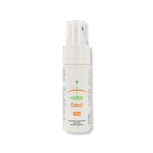 COLEST SPRAY 30ML