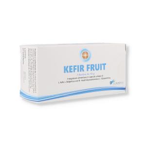 KEFIR FRUIT 7BUST