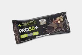 BARRETTA PRO50+ NOCI 50 G