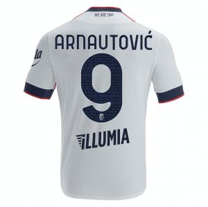 MARKO ARNAUTOVIĆ 9 Away (Ragazzo)