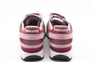 Saucony Shadow Original Donna S1108-801