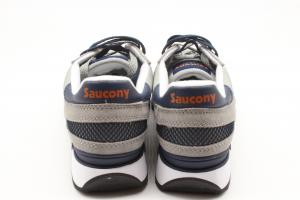 Saucony Shadow Original Uomo S2108-563