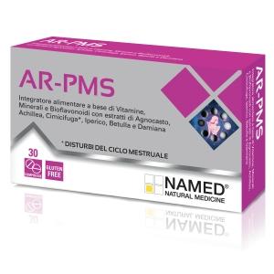 AR PMS 30CPR
