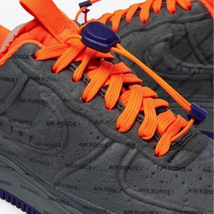 Nike Air Force 1 Experimental Suns