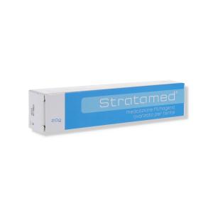 STRATAMED 20G