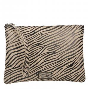 11607-mini-zebra
