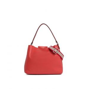 11813-queen-red-cuoio