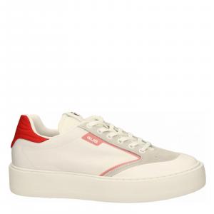 bianco-rosso