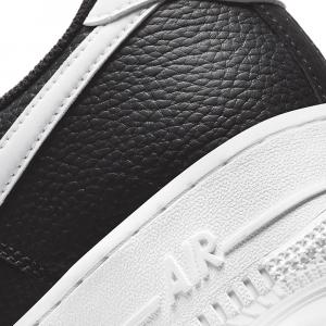 Nike Air Force 1 '07 Bianco/nero