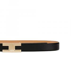 Cintura Elisabetta Franchi CT12S16E2 110 -A.1