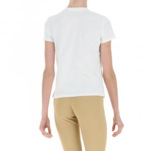 T-shirt Elisabetta Franchi MA20316E2 270 -A.1