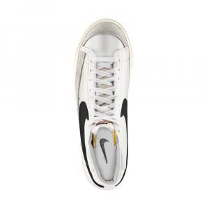 Nike Blazer Mid 77' Vintage