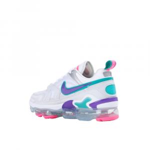Nike Air Vapormax W Evo