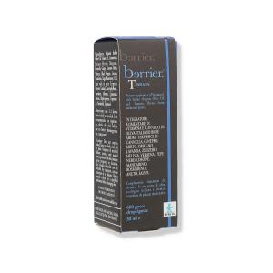 BERRIER T BRAIN GOCCE 30ML
