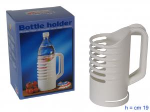 BIESSE Prendifacile per bottiglia classica Utensili da cucina