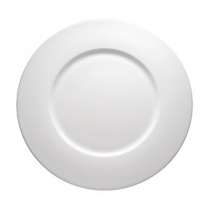 Set 18 pezzi | Gourmet