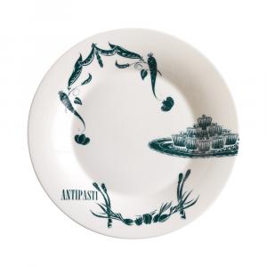 Set 8 pezzi | Vintage | La Cucina Italiana