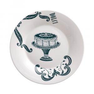 Set 3 pezzi A in Giftbox GCV   Vintage   La Cucina Italiana