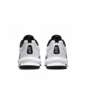 Nike Air Max Ap