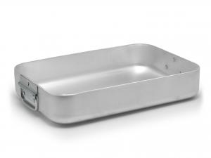PARDINI Rosticcera Alluminio Albergo Alta K Preparazione Cucina