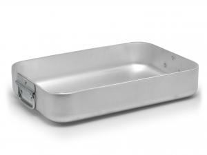 PARDINI Rosticcera Alluminio Albergo Alta J Preparazione Cucina