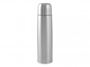 INOXPRAN acciaio Termos acciaio inox classic lt 1,00