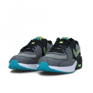 Nike Air Max Excee Power Up GS