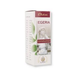 EGERIA GTT C/ALCOOL 50ML ELEKEA