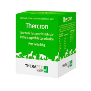 THERCRON 80G