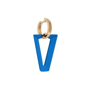 UALI BLUE - Acquistabile solo in store -Per ulteriori informazioni sull'acquisto puoi venire a trovarci in negozio oppure inviarci un messaggio 📞Whatsapp al 375 5637941
